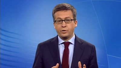 Video message by Carlos Moedas